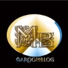 maroohblog1