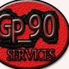 graphicspro_90