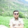 bilalasghar931