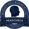 headcheck626