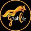 graphlife