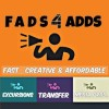 fads4adds