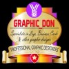 graphic_don
