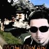 mohudwan