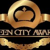 queencityawards