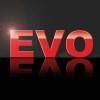evogroup02