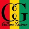 cultureguinee