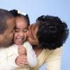 brokenfamilys