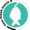 yourfreshcatch