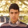 hamzamahboubb