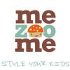 mezoome