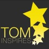 tominspires