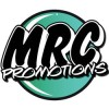 mrcpromotions