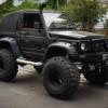 blackpepper99