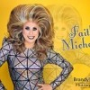 faithmichaels