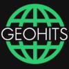 geohits