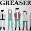 greaserglory