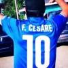cesare10