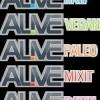 aliveandliving