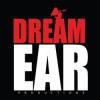 dreamear