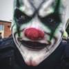 bobo_clown