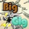 big_gig