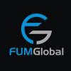 fumglobal