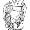 crownedqueen