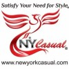 newyorkcasual