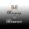 brownybrawnie