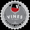 vinestotable
