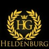 heldenburg