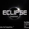 eclipseinc