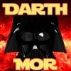 darthmor
