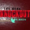 knockoutbeatz21