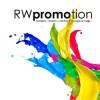 rwpromotion