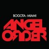 angelorder