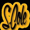 scole529