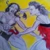 thewaringwomen
