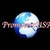 promotersusa