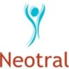 neotral