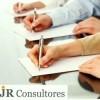 jr_consultores