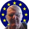 euromarketing