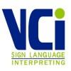vcinterpreting