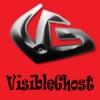 visibleghost