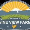 vineviewfarm