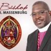 bishopmassenbur
