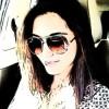 saddu_writer