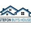 stefonhouston97