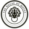 thehouseofmoves